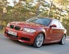 Tạm dừng bán xe BMW 1-Series