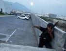 Các tay súng tấn công 2 thành phố Mexico, gần 40 người chết
