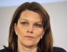 Phần Lan: Thủ tướng tuyên bố từ chức, tân thủ tướng lộ diện