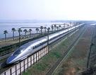 Khám phá hệ thống tàu cao tốc của các nước