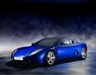 Spirra - Siêu xe đầu tiên của Hàn Quốc