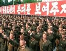Triều Tiên công bố sẽ bầu ban lãnh đạo đảng mới vào tháng 9