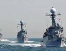 Triều Tiên nêu đề xuất giải quyết vụ đắm chiến hạm Cheonan