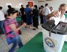 """Kyrgyzstan: """"Hiến pháp mới đã được thông qua, sẽ có chính phủ mới"""""""
