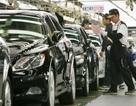 Toyota có thể giảm sản xuất tại Nhật Bản