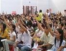 Honda Việt Nam hướng tới một xã hội giao thông an toàn