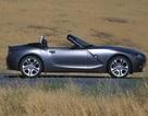 Xe BMW và Mazda bị điều tra an toàn