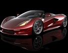 Dagger GT - Hứa hẹn siêu xe nhanh nhất thế giới