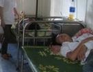 Nắng nóng chưa bớt, ngành y tế lo đối phó dịch bệnh