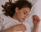 Ngủ thêm nửa tiếng, trẻ vui vẻ, lanh lợi hơn