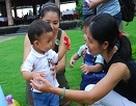 Cha mẹ giúp con phát triển kỹ năng sống như thế nào? (Kỳ 1)
