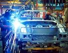Việt Nam có thể trở thành điểm hẹn mới của ngành ô tô