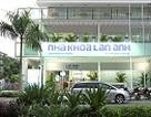 Nha khoa Lan Anh khai trương thêm cơ sở mới tại Phú Mỹ Hưng.