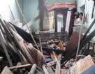 Chùm ảnh: Quảng Ninh xác xơ sau bão