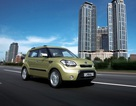 Hyundai-Kia vượt Toyota tại châu Âu
