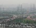 Trung Quốc: Có ô tô chưa chắc sướng!
