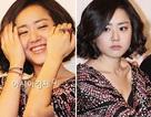 Moon Geun Young: Góc nào cũng xinh!