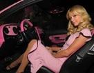 Nam giới ghét gì khi phụ nữ lái xe
