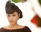 Việt Trinh: Chưa từng mơ làm cô dâu…