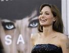 Salt của Angelina Jolie thua Inception của Leonardo DiCaprio