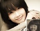 Mỹ nhân xứ Hàn: Ngày ấy và bây giờ