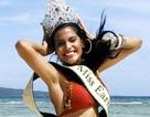 Hoa hậu Trái đất 2010 sẽ tổ chức tại Nha Trang