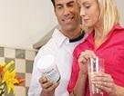 Bảo vệ hệ tim mạch với Niteworks