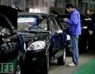 Lifan và Subaru bàn chuyện hợp tác