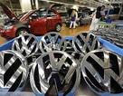 """Volkswagen chọn Việt Nam làm """"cứ điểm"""" sản xuất"""
