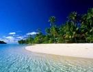 Download bộ hình nền biển xanh