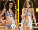 "Hoa hậu Rumani ""kể xấu"" tân Hoa hậu Hoàn vũ"