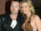 Vợ Ronan Keating phủ nhận chuyện tái hợp