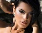 HHTĐ Larissa Ramos ngạc nhiên trước sắc đẹp Việt
