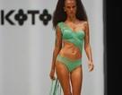 Alessandra Ambrosio - Vơđét trong tuần lễ thời trang Istanbul
