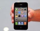 iPhone 4 với thiết kế ăng ten mới sắp ra mắt