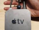 """Apple tham vọng """"cởi trói"""" cho truyền hình"""