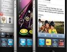 """Giá iPhone 4 trong nước đã """"chạm đáy""""?"""