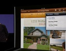 iPad chính thức lên iOS 4.2, chạy đa nhiệm