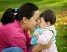 Men vi sinh: Cách giải quyết rối loạn tiêu hóa ở trẻ nhỏ