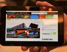 Samsung chính thức trình làng Galaxy Tab