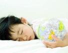 Kết quả học tập của trẻ phụ thuộc vào... giấc ngủ!