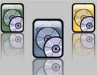 Thủ thuật tạo ổ CD/DVD ảo để sao chép đĩa
