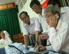 Vedan hoàn tất thỏa thuận bồi thường với nông dân 3 tỉnh