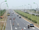 Ngắm tuyến cao tốc đạt chuẩn đầu tiên ở Việt Nam