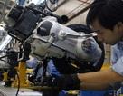 ADB nâng dự báo tăng trưởng của Việt Nam lên 6,7%