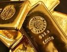 Giá vàng thế giới sẽ ổn định ở mức 1.400 USD