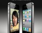Ngày mai VinaPhone chính thức bán iPhone 4