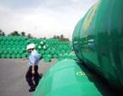 Tỷ phú Nga muốn thâu tóm tài sản của BP tại Việt Nam