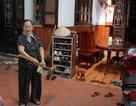 Hà Nội: Giám đốc bệnh viện Nội tiết TW bị hành hung trên phố
