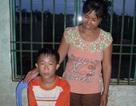 Gặp lại người mẹ nhường sự sống cho con
